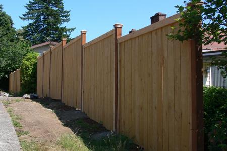fence company viera florida