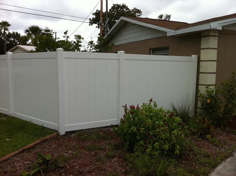 fence contractors sebastian florida