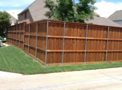fence company melbourne florida