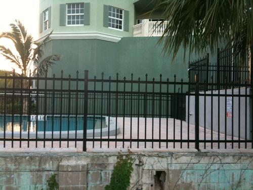 fence company satellite beach florida