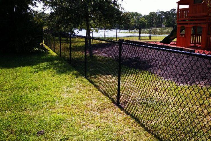 Fence Companies Melbourne Fl Professional Grade Fence